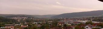 lohr-webcam-24-09-2014-18:10