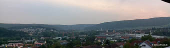 lohr-webcam-24-09-2014-19:10