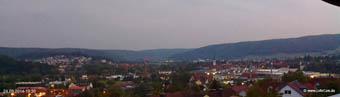lohr-webcam-24-09-2014-19:30