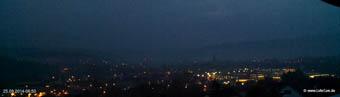 lohr-webcam-25-09-2014-06:50