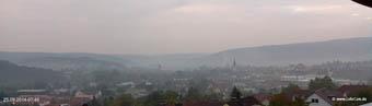 lohr-webcam-25-09-2014-07:40