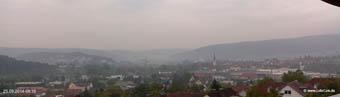 lohr-webcam-25-09-2014-08:10