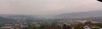 lohr-webcam-25-09-2014-08:20