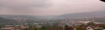 lohr-webcam-25-09-2014-08:40