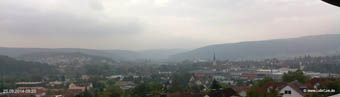 lohr-webcam-25-09-2014-09:20