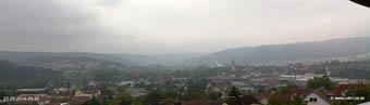 lohr-webcam-25-09-2014-09:40
