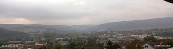 lohr-webcam-25-09-2014-10:10