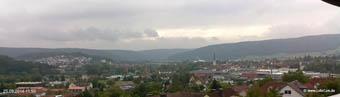 lohr-webcam-25-09-2014-11:50