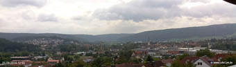 lohr-webcam-25-09-2014-12:50