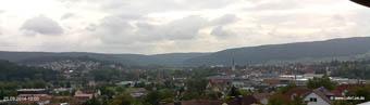 lohr-webcam-25-09-2014-13:00