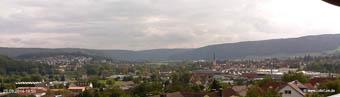 lohr-webcam-25-09-2014-14:50