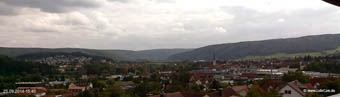 lohr-webcam-25-09-2014-15:40