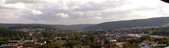 lohr-webcam-25-09-2014-16:20