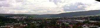 lohr-webcam-25-09-2014-16:40