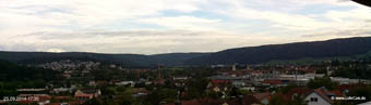 lohr-webcam-25-09-2014-17:30