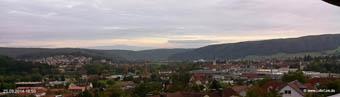 lohr-webcam-25-09-2014-18:50