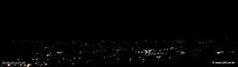 lohr-webcam-25-09-2014-21:20