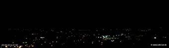 lohr-webcam-25-09-2014-21:50