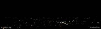 lohr-webcam-26-09-2014-01:00