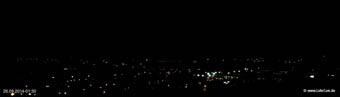 lohr-webcam-26-09-2014-01:30