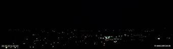 lohr-webcam-26-09-2014-02:20