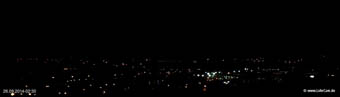 lohr-webcam-26-09-2014-02:30