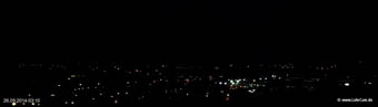 lohr-webcam-26-09-2014-03:10
