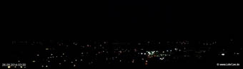 lohr-webcam-26-09-2014-03:30