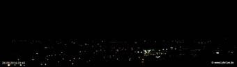 lohr-webcam-26-09-2014-03:40