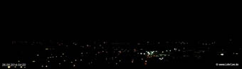 lohr-webcam-26-09-2014-04:20