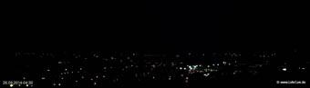 lohr-webcam-26-09-2014-04:30