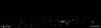 lohr-webcam-26-09-2014-04:40