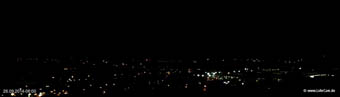 lohr-webcam-26-09-2014-06:00