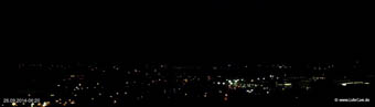 lohr-webcam-26-09-2014-06:20