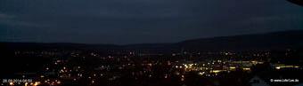 lohr-webcam-26-09-2014-06:50