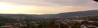 lohr-webcam-26-09-2014-07:50