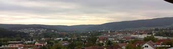 lohr-webcam-26-09-2014-09:30