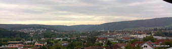 lohr-webcam-26-09-2014-09:40