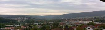lohr-webcam-26-09-2014-09:50