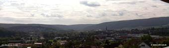 lohr-webcam-26-09-2014-11:50