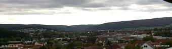 lohr-webcam-26-09-2014-12:40