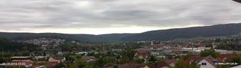 lohr-webcam-26-09-2014-13:20