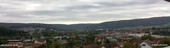 lohr-webcam-26-09-2014-13:40