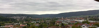 lohr-webcam-26-09-2014-14:00