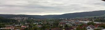 lohr-webcam-26-09-2014-14:10