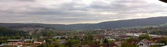 lohr-webcam-26-09-2014-15:00