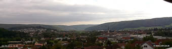 lohr-webcam-26-09-2014-15:40