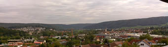 lohr-webcam-26-09-2014-17:20