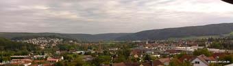 lohr-webcam-26-09-2014-17:30