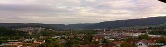 lohr-webcam-26-09-2014-18:20